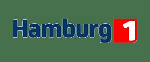 hamburg-1 2