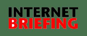 internet-briefing