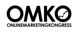 omko_logo