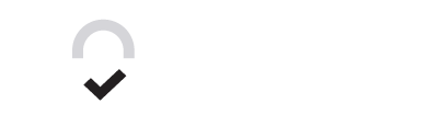 secure-conntection