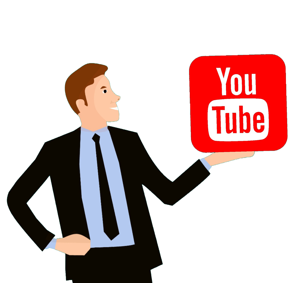 youtube-agentur-marketing
