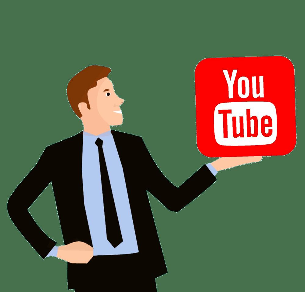 youtube-agentur-marketing