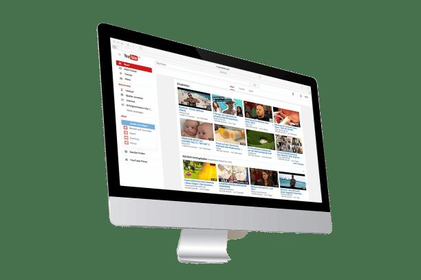 youtube-marketing-agentur-de